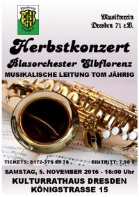herbstkonzert-2016-sax