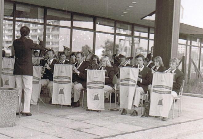 1984-09-08_25jahrebmk_03