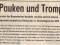 1981_x-pateitag_zeitungsartikel