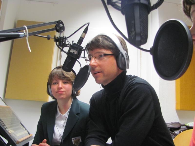 2013-03-15_www-saek_radio-interview
