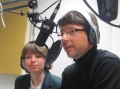 2013-03-15_www-saek_radio-interview