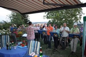 2013-08-19_70. Geb.Horand_MW