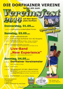 2014-05-04 Plakat Grafik.docx